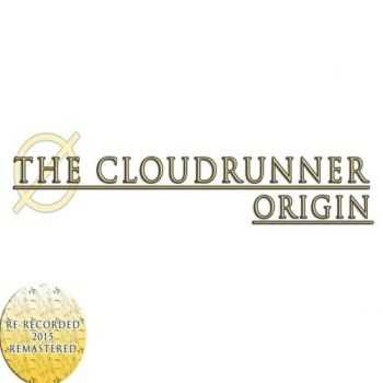 The CloudRunner - Origin (2016)