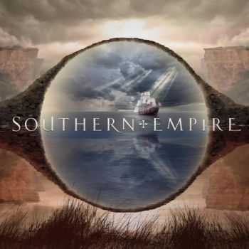 Southern Empire - Southern Empire (2016)