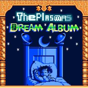 ThePlasmas - Little Nemo: The Dream Album (2012)