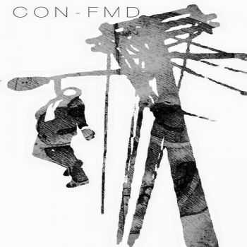 CON - FMD - Synecdoche Between The Intellect [demo] (2016)