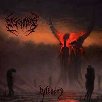 Disentomb - Misery (2014) (LOSSLESS)