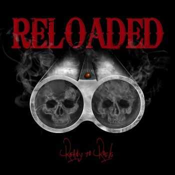 Reloaded - Ready To Rock (2016)