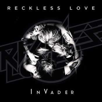 Reckless Love - InVader (Limited Edition) (2016)