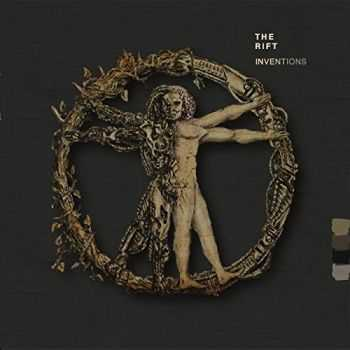 The Rift - Inventions (2016)