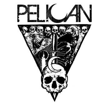 Pelican - Live At Empty Bottle (2016)