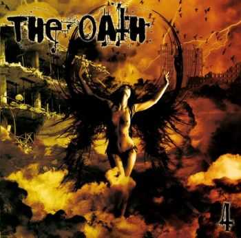 The Oath - 4 (2008)