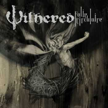 Withered - Folie Circulaire (2008)