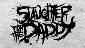 Slaughter For The Daddy - Hibrida [EP] (2013)