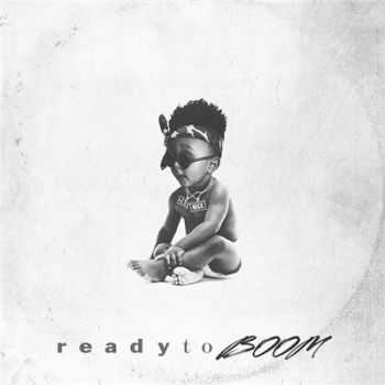 The Notorious B.I.G. & Metro Boomin - Ready To Boom (2016)