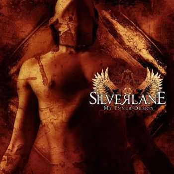 Silverlane - My Inner Demon (2009) Mp3+Lossless