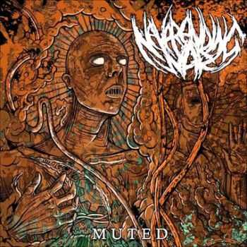 Neverending War - Muted (2009)