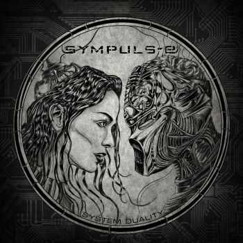 Sympuls-E - System Duality [Single] (2016)