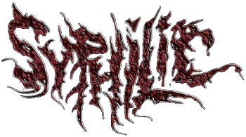 Syphilic - A Composition Of Murder (2011)