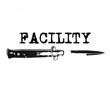 facility - YEAR ONE [ep] (2016)