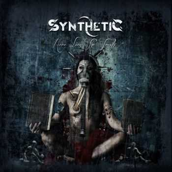 Synthetic - Here Lies The Truth (2016)