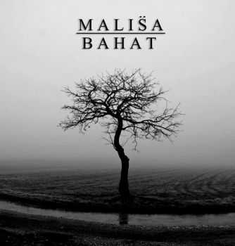 Mališa Bahat - Moments We're Lost In (2016)