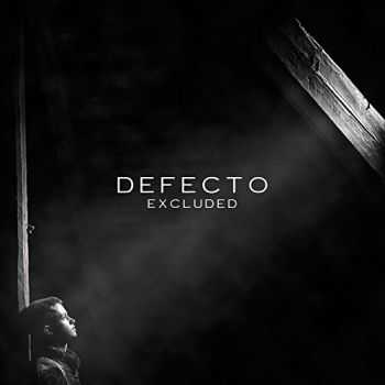 Defecto - Excluded (2016)
