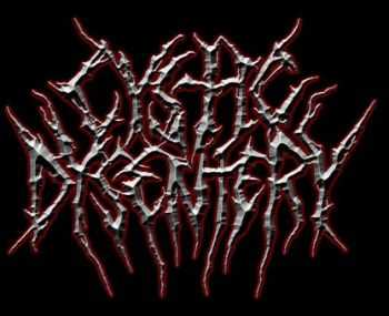 Cystic Dysentery - Culture Of Death (2012)