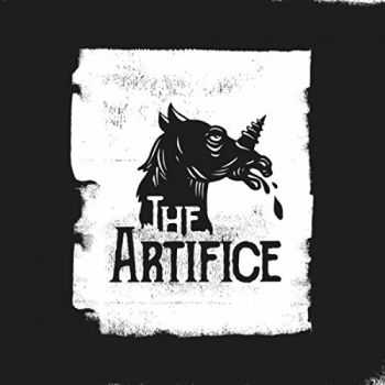 The Artifice - The Artifice (2016)