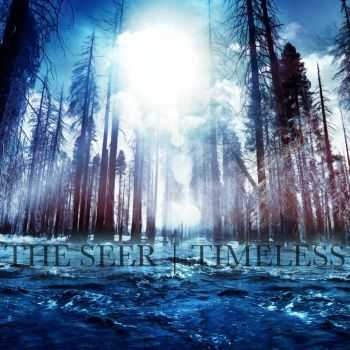 The Seer - Timeless [single] (2012)