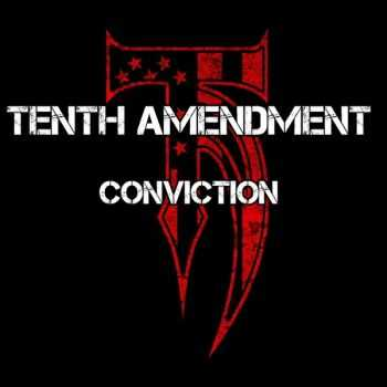 Tenth Amendment - Conviction (2016)