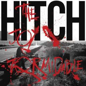 The Joy Formidable - Hitch (2016)