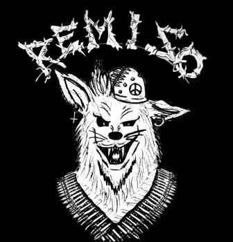 REMISO - Demo 2015