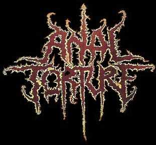 Anal Torture - Shit Pifter [EP] (2001)