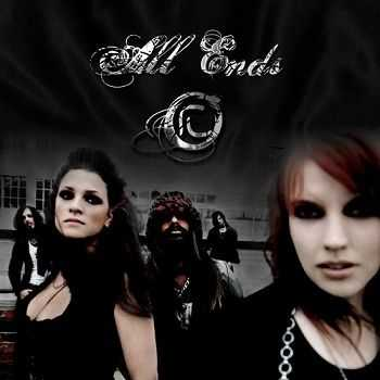 All Ends - All Ends (2008)