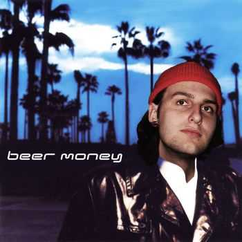 Beer Money - Take You Out... For A Drink (Single) (2016)
