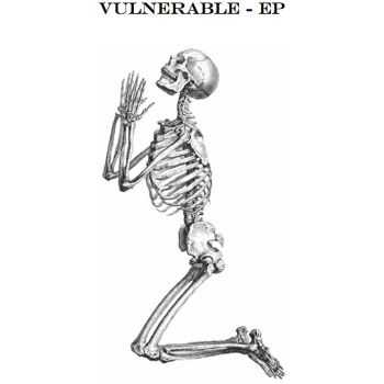 The 57's - Vulnerable (EP) (2016)