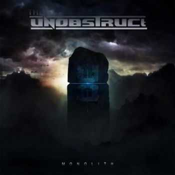 The Unobstruct - Monolith (2016)