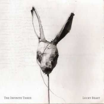 The Infinite Three - Lucky Beast (2016)