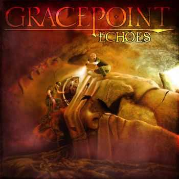 Gracepoint - Echoes (2016)