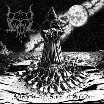 Bog Of The Infidel - Asleep In The Arms Of Suicide (2016)