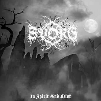 Svorg - In Spirit And Mist (2016)