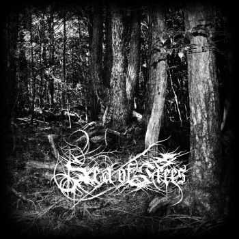 Sea Of Trees - Aokigahara [EP] (2011)
