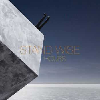 STAND WISE - Hours (2015)
