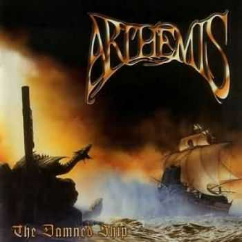 Arthemis - The Damned Ship (2001)