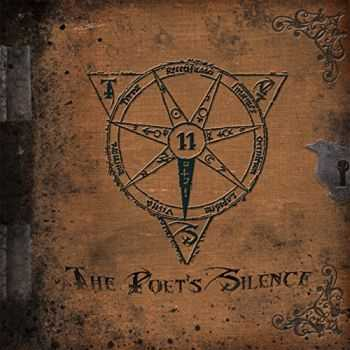 The Poet's Silence - The Poet's Silence (2016)