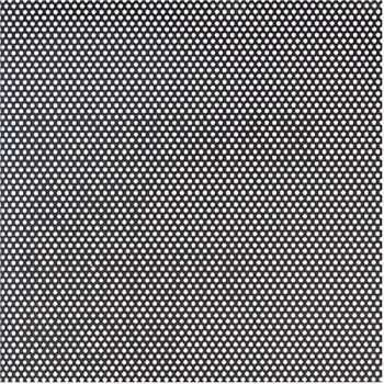 Soulwax – Any Minute Now (2004)