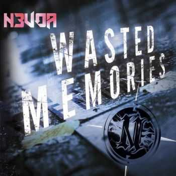 N3voa - Wasted Memories (EP) (2016)