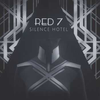 Red 7 - Silence Hotel (EP) (2016)