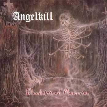 Angelkill - Bloodstained Memories (1998) (LOSSLESS)