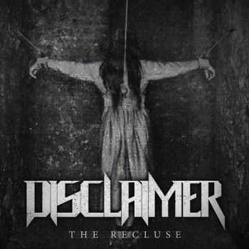 Disclaimer - The Recluse (2016)