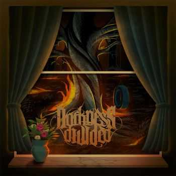 Darkness Divided - Darkness Divided (2016)