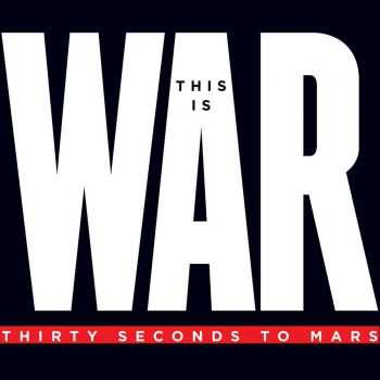 30 Seconds To Mars - This Is War (Deluxe Edition) (2010)