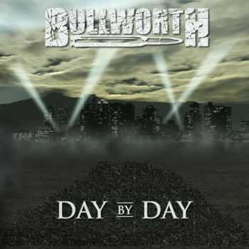 Bullworth - Day By Day (2008) (LOSSLESS)