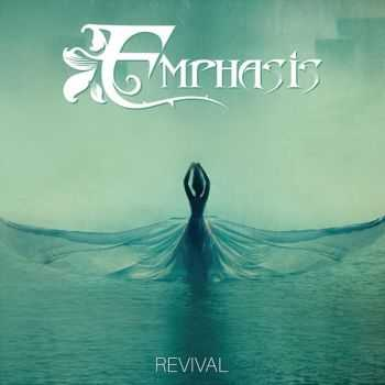 Emphasis - Revival (2016)