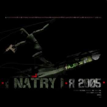 Natry - � 2005 (2014)